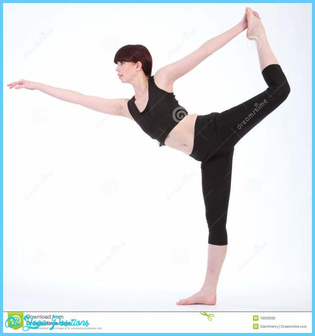 King Dancer Pose Yoga_3.jpg