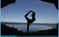 King Dancer Pose Yoga_33.jpg