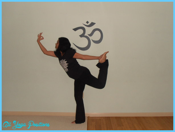 King Dancer Pose Yoga_39.jpg