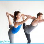 King Dancer Pose Yoga_9.jpg