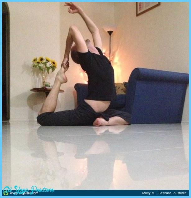 King Pigeon Pose Yoga_12.jpg