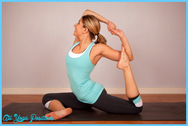 King Pigeon Pose Yoga_4.jpg