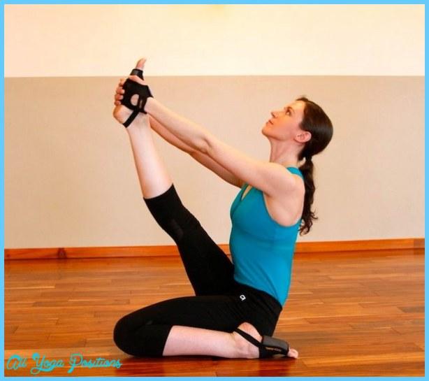 Letting Go: Yoga Hip Openers   Yoga Divinity