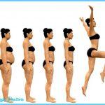 Kundalini yoga poses weight loss   _11.jpg