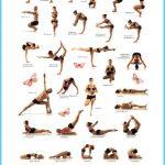 Kundalini yoga poses weight loss   _2.jpg