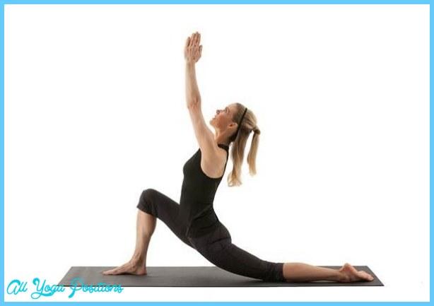 Kundalini yoga poses weight loss   _5.jpg