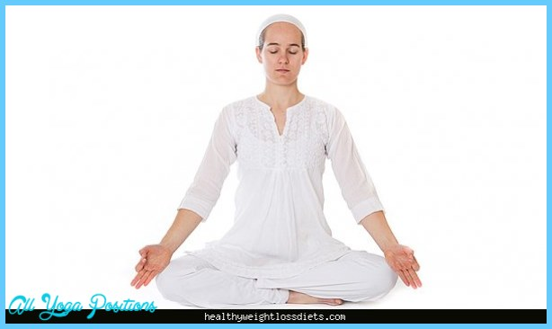 Kundalini yoga poses weight loss   _7.jpg