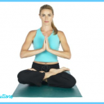 Kundalini yoga poses weight loss   _8.jpg