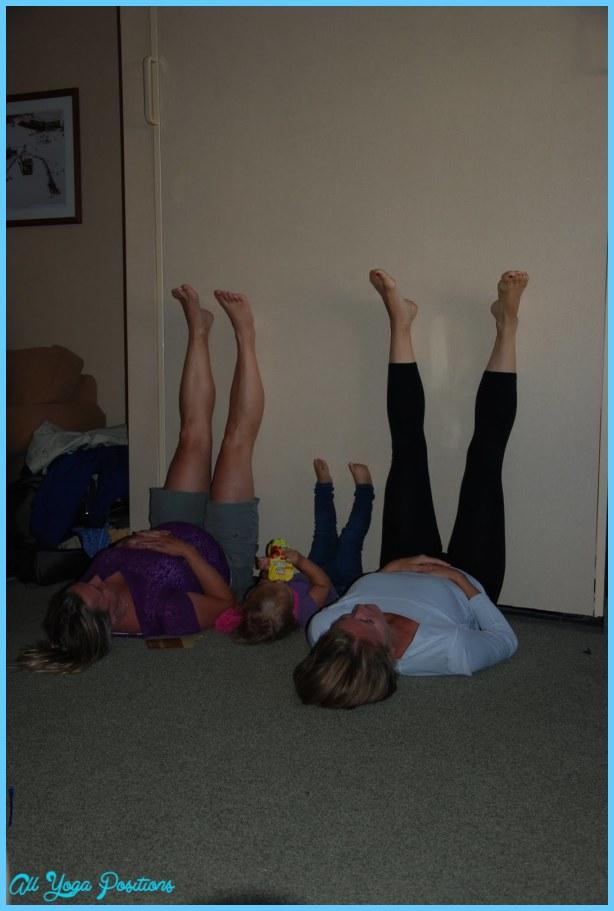 Legs Up the Wall Pose Yoga_28.jpg