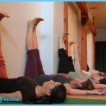 Legs Up the Wall Pose Yoga_33.jpg