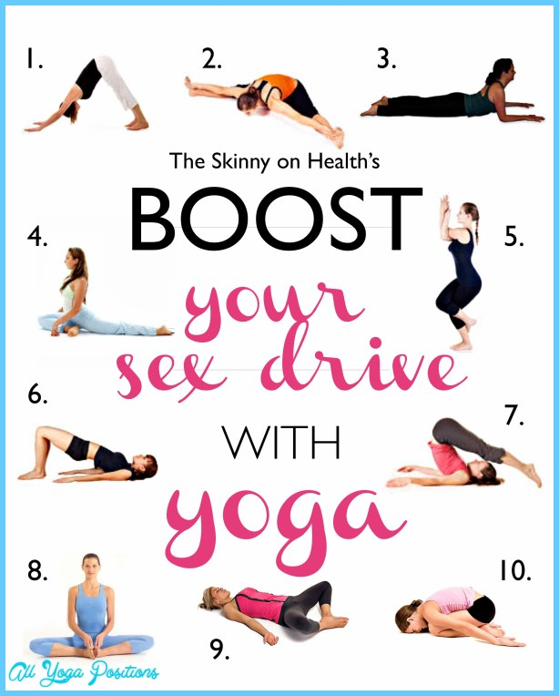 List of yoga poses for weight loss _1.jpg