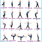 List of yoga poses for weight loss _16.jpg
