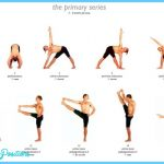 List of yoga poses for weight loss _18.jpg