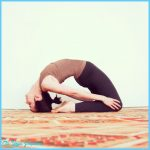 Little Thunderbolt Pose Yoga_18.jpg
