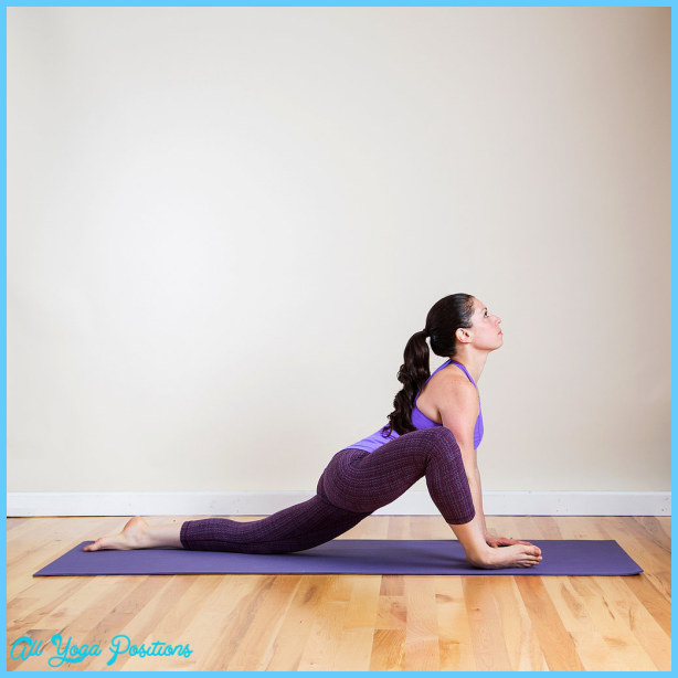 Lizard Pose Yoga_5.jpg
