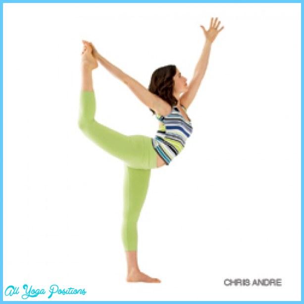 Lord of the Dance Pose Yoga _1.jpg