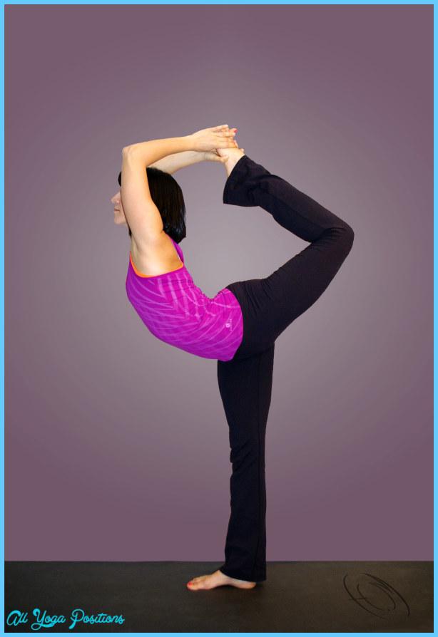 Lord of the Dance Pose Yoga _10.jpg