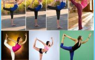 Lord of the Dance Pose Yoga _13.jpg