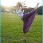 Lord of the Dance Pose Yoga _39.jpg