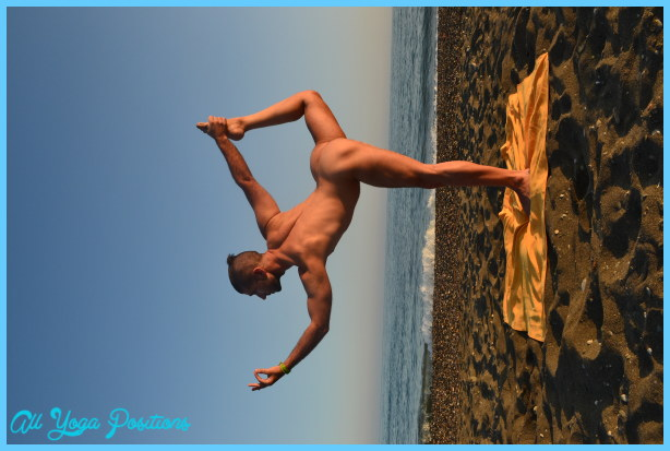Lord of the Dance Pose Yoga _6.jpg