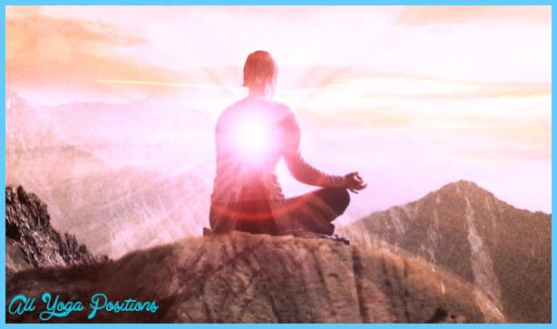 Loving Your Enemies Meditation _16.jpg