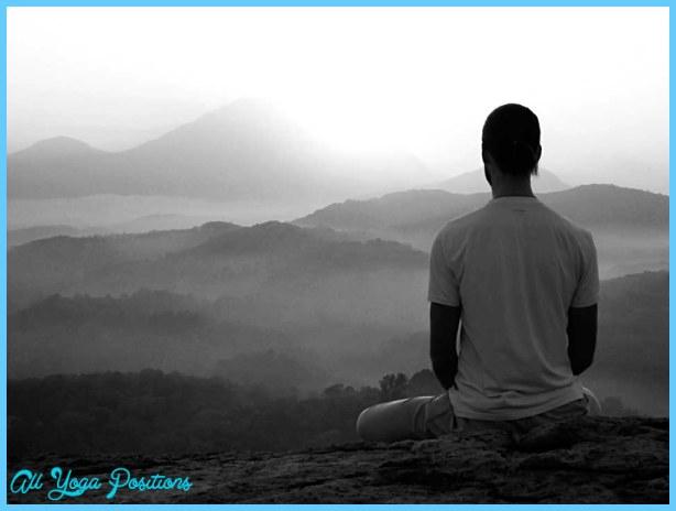 Loving Your Enemies Meditation _7.jpg
