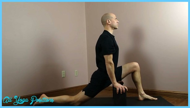 Low Lunge, Crescent Pose Yoga_10.jpg