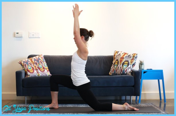 Low Lunge, Crescent Pose Yoga_20.jpg