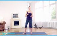 Low Lunge, Crescent Pose Yoga_22.jpg