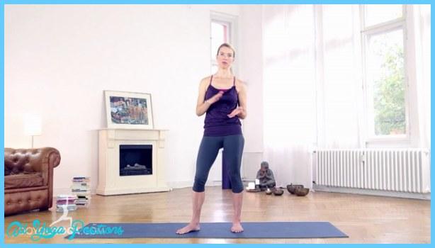 Low Lunge, Crescent Pose Yoga_22.jpg