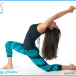 Low Lunge, Crescent Pose Yoga_23.jpg