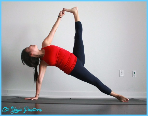Low Plank Pose Yoga _11.jpg