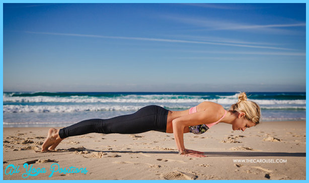 Low Plank Pose Yoga _6.jpg