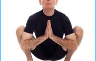 yoga-pose-garland-pose-3297-1.jpg