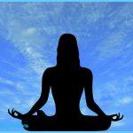 Mantra Meditation_0.jpg