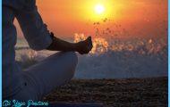 Mantra Meditation_15.jpg