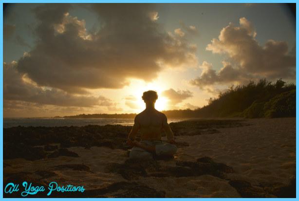 Mantra Meditation_25.jpg