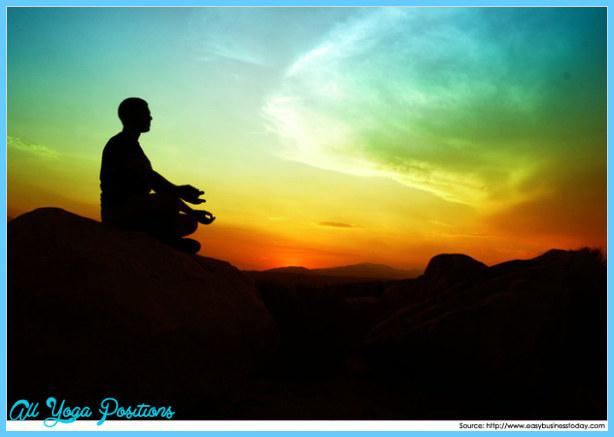 Mantra Meditation_4.jpg