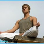 Mantra Meditation_5.jpg