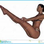 Marichi's Pose Yoga II_7.jpg