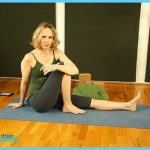 Marichi's Pose Yoga III _17.jpg