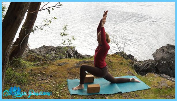 Marichi's Pose Yoga III _19.jpg