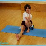 Marichi's Pose Yoga III _41.jpg
