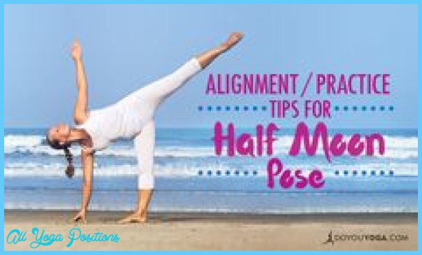Marichi's Pose Yoga III _47.jpg