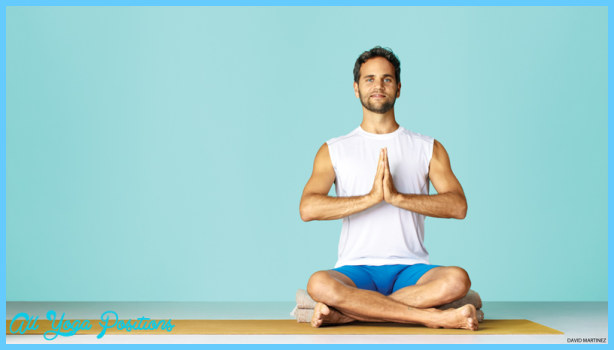 Marichi's Pose Yoga III, Seated twist_36.jpg