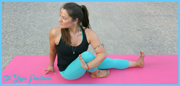 Marichyasana I, Marichi Sage Pose Yoga _1.jpg