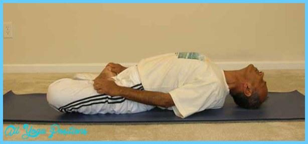Matsyasana (Fish Pose) | Yoga With Subhash