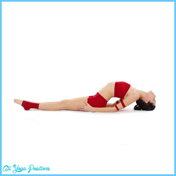 File:Matsyasana Yoga-Asana Nina-Mel.jpg - Wikimedia Commons