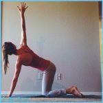 Melting heart Pose Yoga_15.jpg