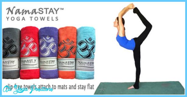 Moksha yoga poses 40     _39.jpg